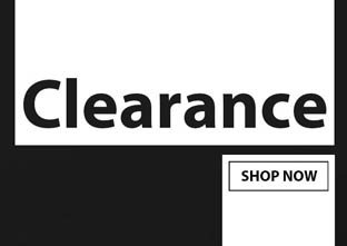 Glasdon, Inc. Clearance shop now