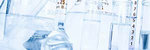 5 Ways to Improve Your Lab's Recycling Rates