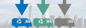Guide to New York Business Recycling Rules