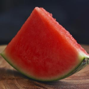Watermelon – Repurose Food Waste Leftovers