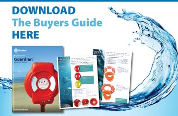 Download button for the Guardian life ring cabinet buyers guide