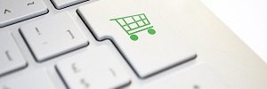 Shopping Online with Glasdon - Frequently Asked Questions