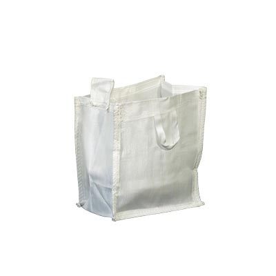 Woven Polypropylene Sack for Nexus® 13G