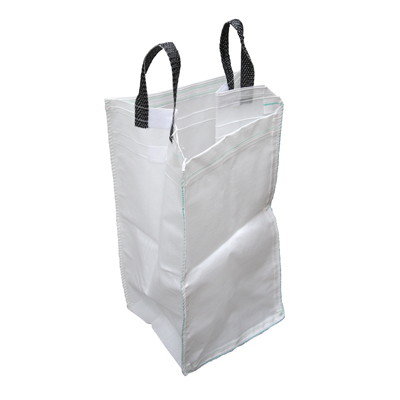 Woven Polypropylene Sack for Nexus® 36G
