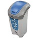 Express Nexus® 8G Battery Recycling Container